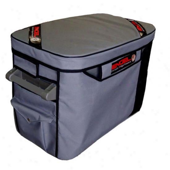 Transit Bag For Engel Me040f-u1