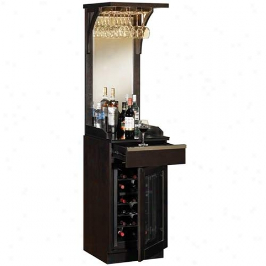 Tresanti Cortina Wine Cooler