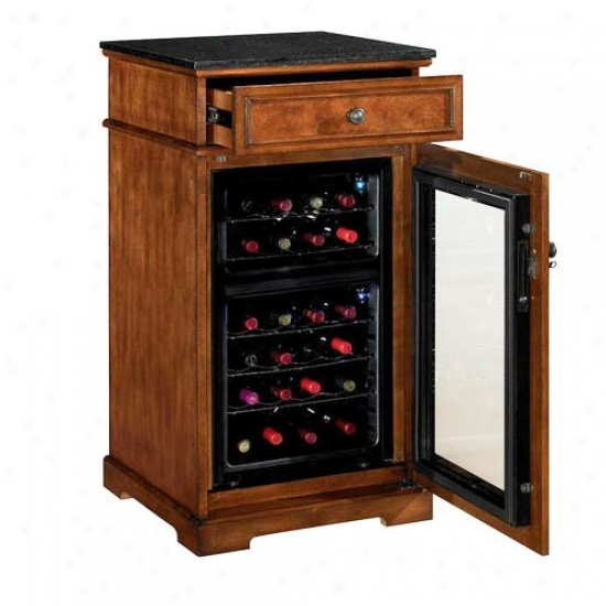 Tresanti Madison Wine Cooler