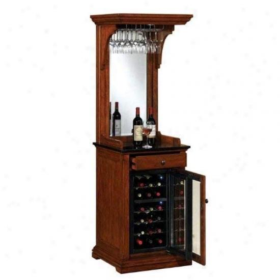 Tresanti Piot Wine Cooler