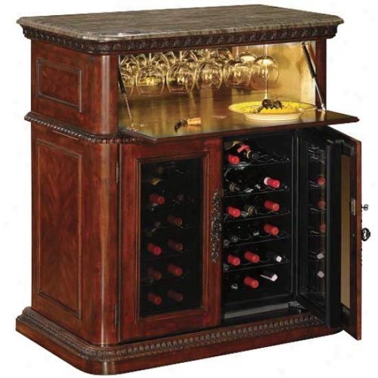 Tresanti Rutherford Wine Cooler