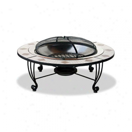 Outdoor Fireplace Replacement Parts : Fire pit replacement parts bing images