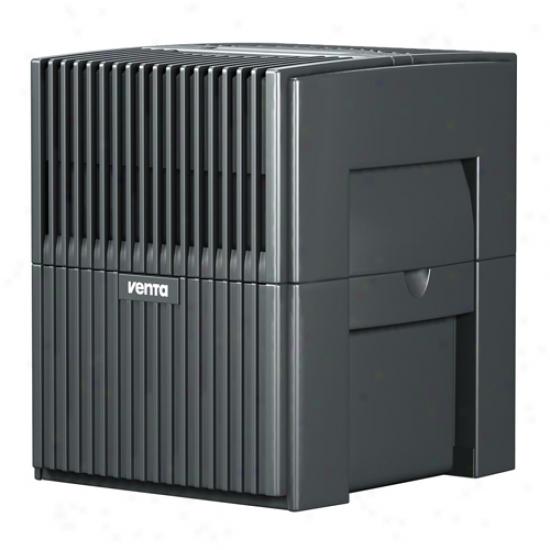 Venta Two Gallon Capacity Airwasher