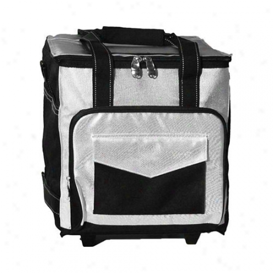 Vinotemp Thermoelectric Cooler Bag