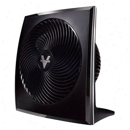 Vornado 200 Succession Panel Air Circuator