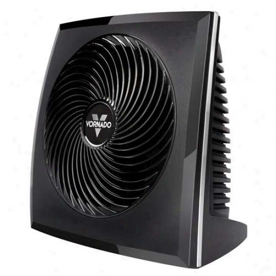Vornado Panel Whirl Heater
