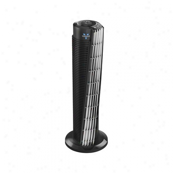 Vornado Whole Room Tower Air Circultor
