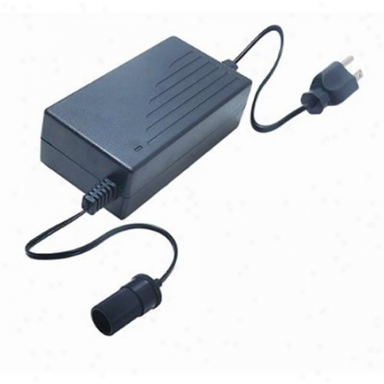 Wagan Ac To Dc Power Adapter