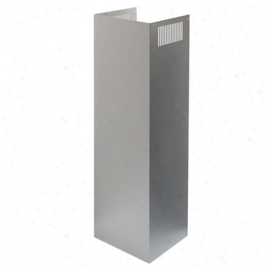 Windster Extension Duct Cover For Ra-77 Series Vent Hoods