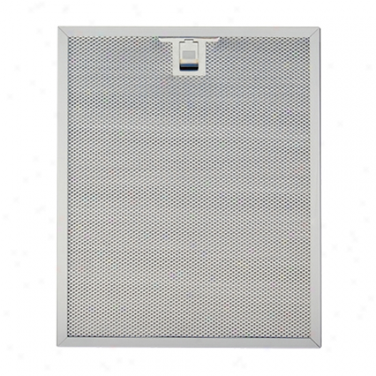 Windster Hi Series Filter In quest of 36  And 42  Hood