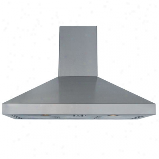 Windster Ra-77 Series 42  Discharge Hood