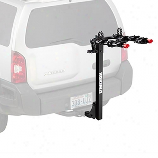 Yakima Bighorn 4-bike Hitch