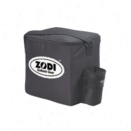 Zodi 5 Gallon Collapsible Camp Sink
