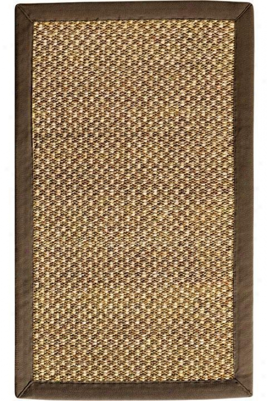 Whirlwind Ii Area Rug 1 39 10 X7 39 8 Brown Rugs Online Catalog With Images The Home