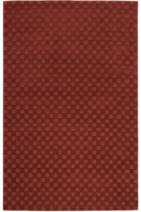 """apollo Rug - 9'9""""x13'9"""", Pumpkin"""