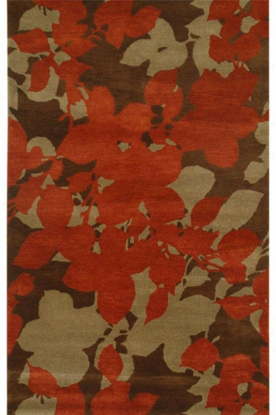 Ashland Home Decorators Rug Ii