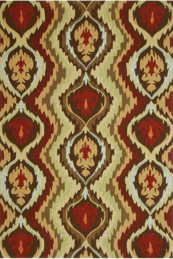 Relic Rug 12 X15 Beige Rugs Online Catalog With