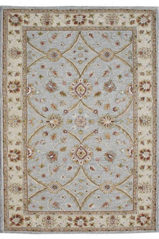 Countess Ii Home Decorrators Rug