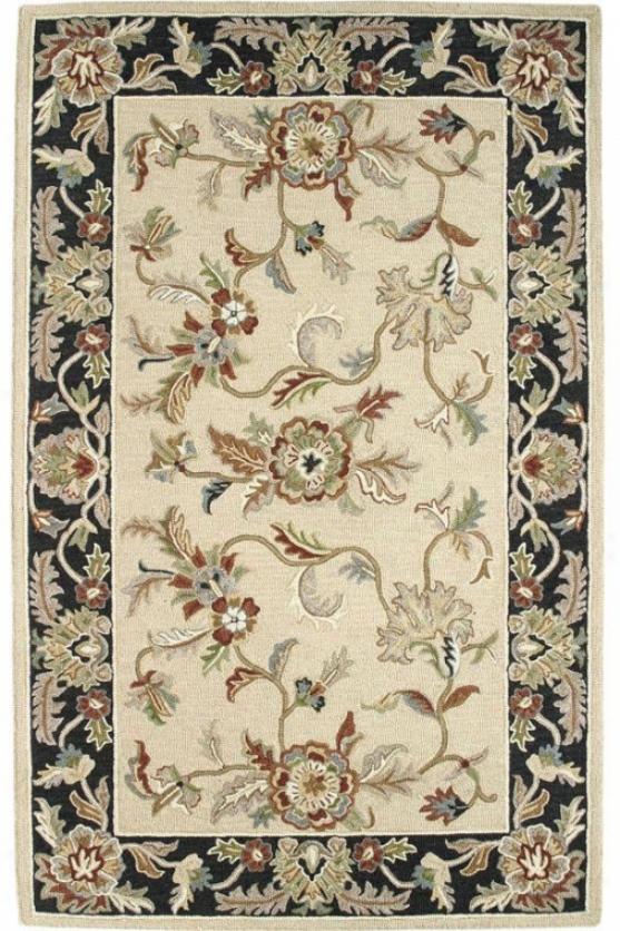 Francesca Ii Home Decorators Rug