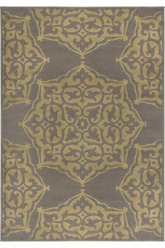 South Beach Area Rug Ii 5 X8 Chocolate Brown Rugs