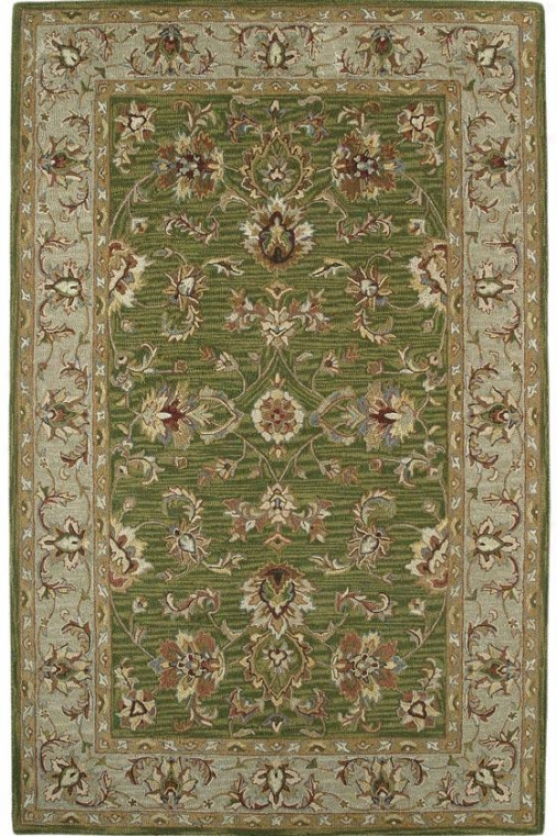 Malatya Area Rug 3 X5 Ivory Rugs Online Catalog With