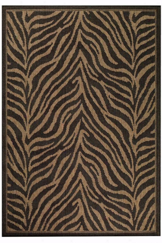 Namibia All-weather Outdoor Patio Patio Superficial contents Rug/carpet- Home Decor All-weather Outdoor Patio Rugs