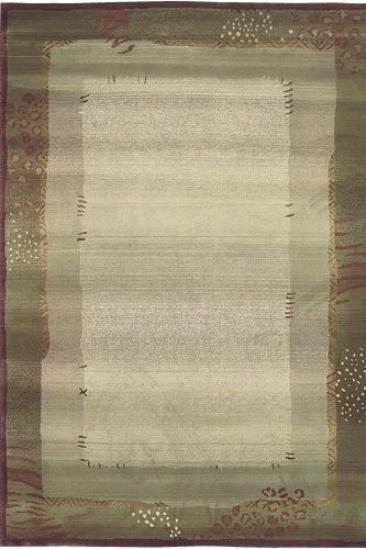 """""""orientsl Weavers Mantia Areea Rug - 9'9""""""""x12'2"""""""", Multi"""""""