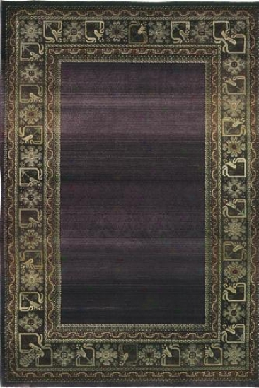 Wildflower Area Rug 5x8 Sage Rugs Online Catalog With