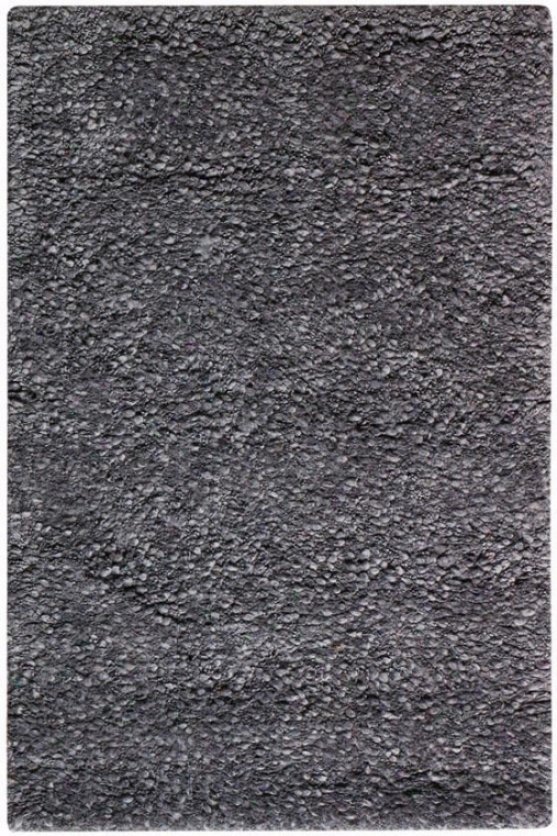 Radiant Area Rug - 2'x3', Blue