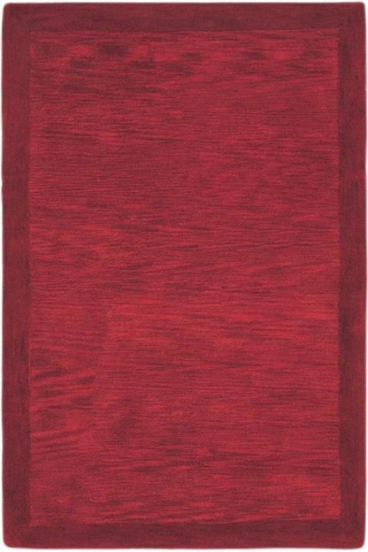 Solomono I Area Wool Rug