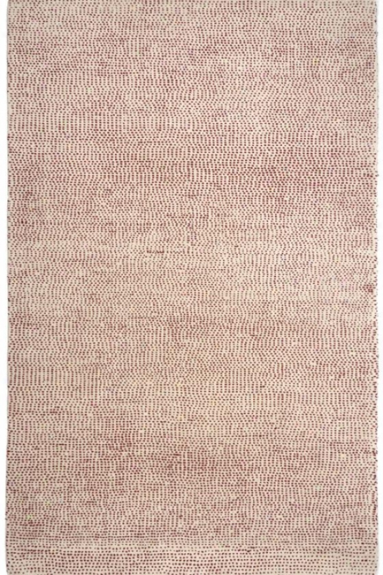 Static Home Decorators Rug Ii