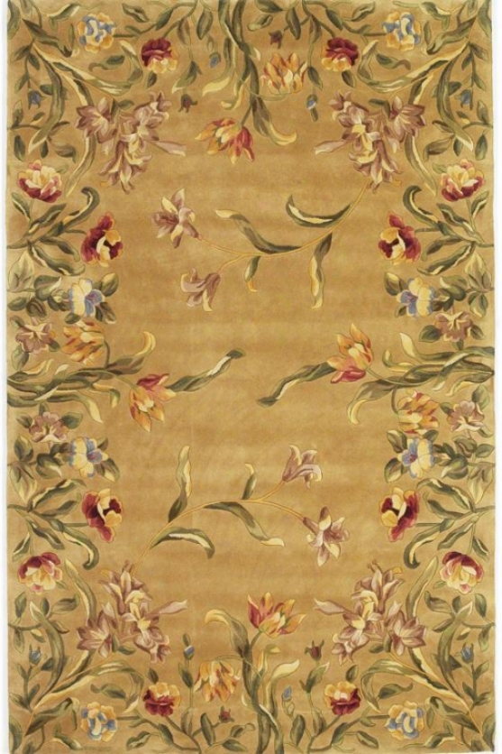 Derby Area Rug 2 3x8 Runner Burgundy Rugs Online