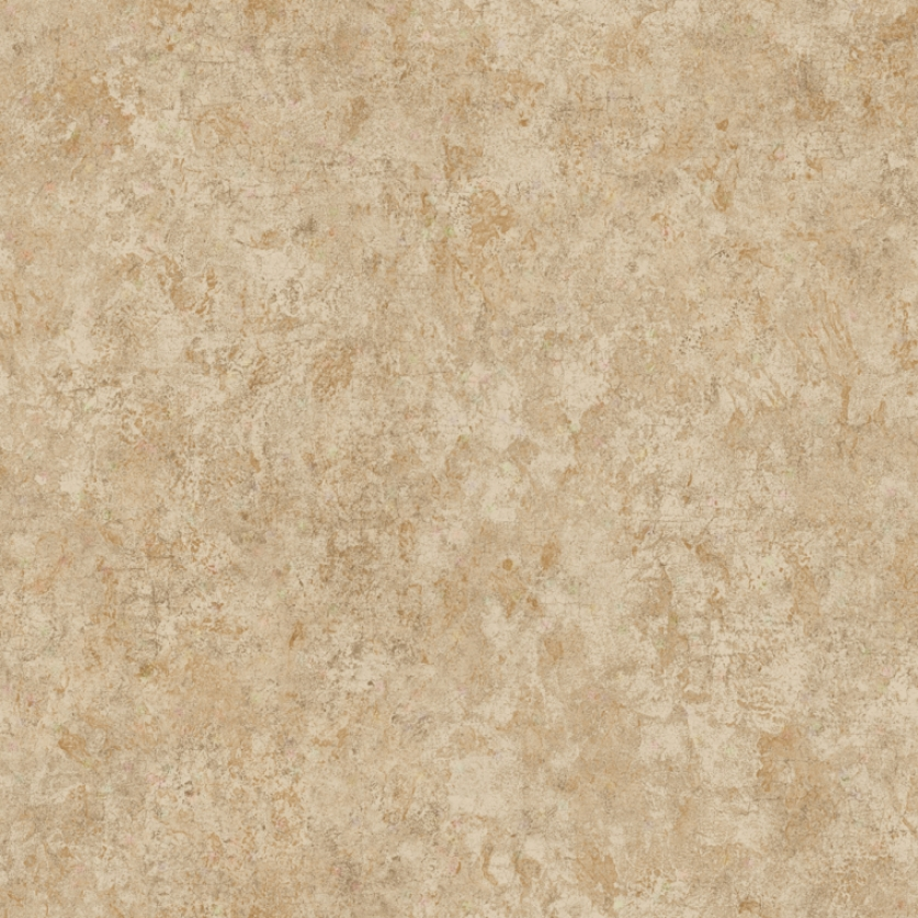 Textured Light Brown Wlllpaper