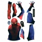The Amazing Spoder-man Giant Wall Decal