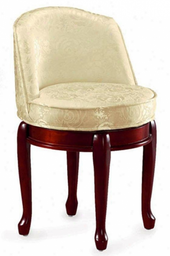 Diana Vanity Chair Baker Furniture Modern Armchairs 1940