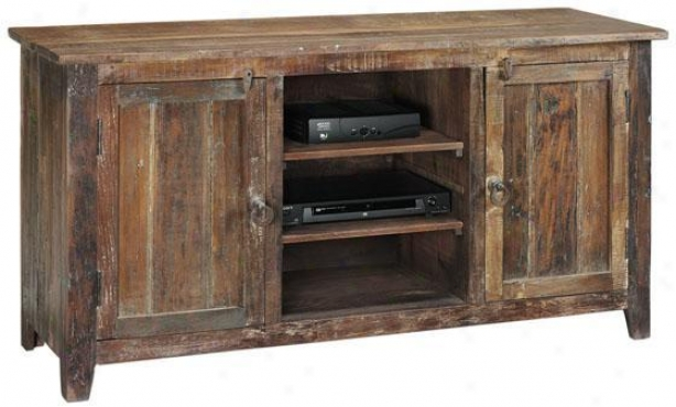 Home Decorators Collection Tv Stand: Holbrook Tv Stand