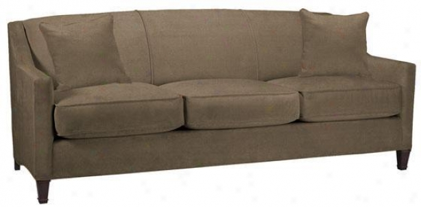 Rockford Sofa Without Nailhd Text Solid Tan Home S