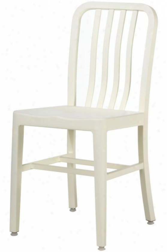Sandra Side Chair Sandra Side Chair With