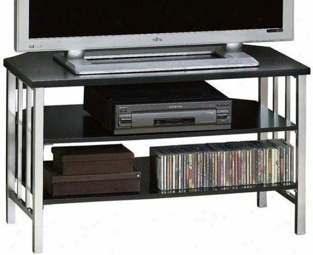 Tv Stands: Lucent Corner Tv Stand
